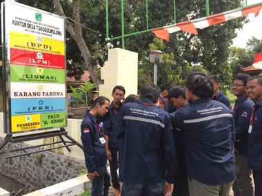 HGNSS_Indonesia_Training.png