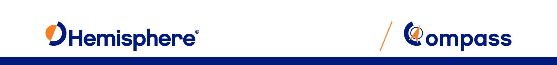 Hemisphere Awarded ISO 9001:2015 Certification