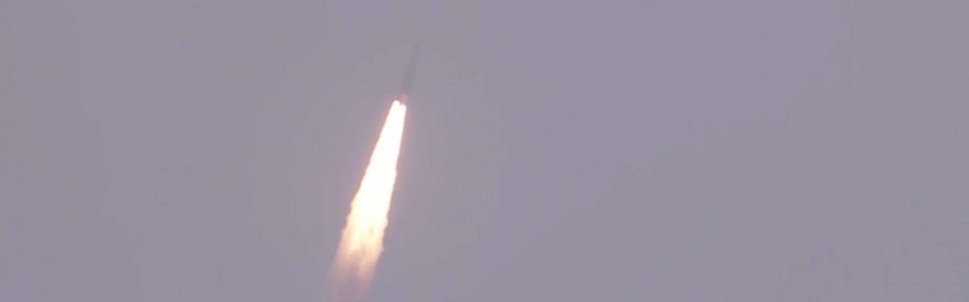 Congratulations to EU/ESA/GSA on Successful Launch of 4 New Galileo Satellites